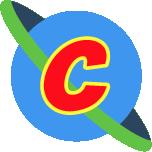 www.coolmathgames.com