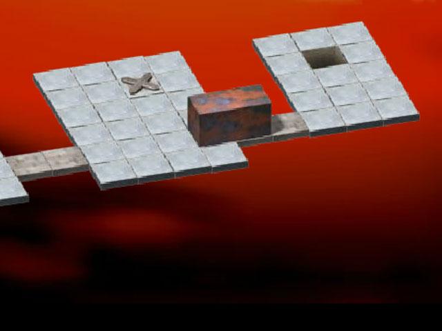 block hexa cool math games