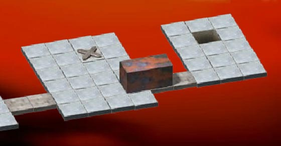 Block Flash Games