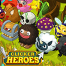 how to keep recuits alive in clicker hero