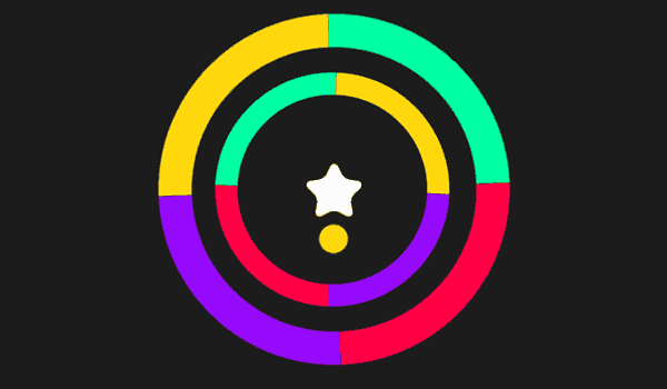 color circles play it now at coolmath games com