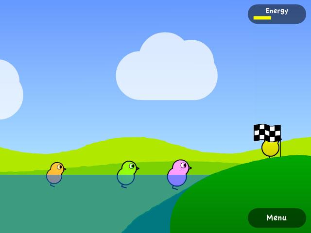 Popular duck life 3 evolution hacked max levels agcguru info