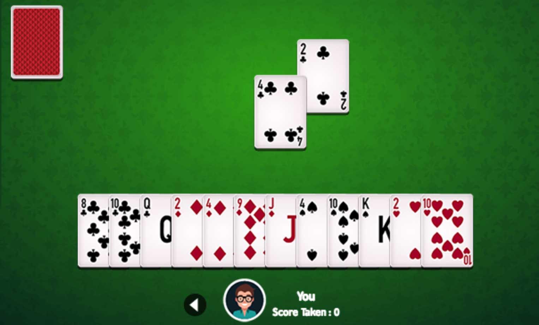 Free Slots Elvis Games Com