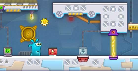 coolmaths games run