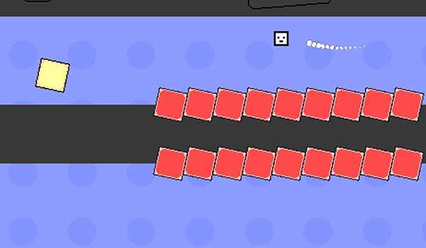 Jet Boy - Play it now at CoolmathGames com