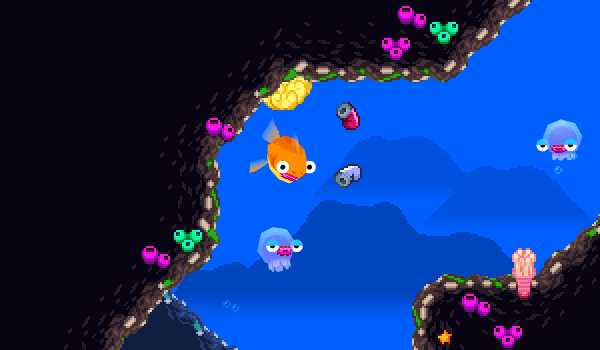 Little fins play it now at coolmath games gumiabroncs Image collections
