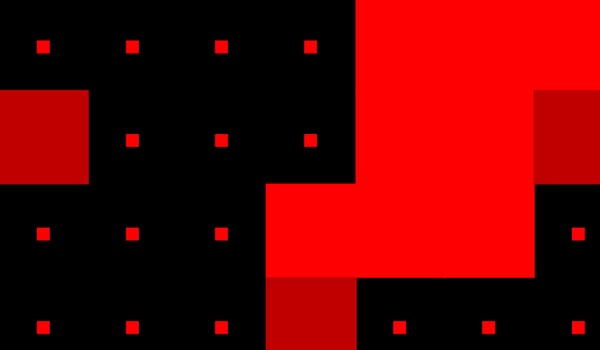 red play it now at coolmath games com