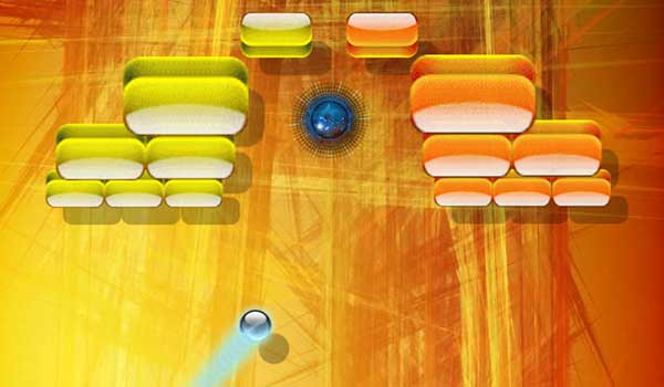 shards play it now at coolmath games com