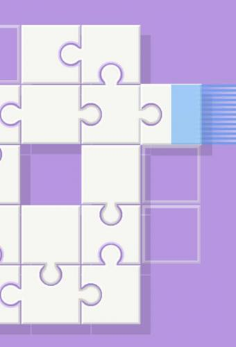 Unpuzzle 2 Game Screenshot