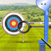 Archery World Tour Game