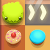 Cookie Chomp Game