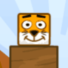 Foxy Blocks Game
