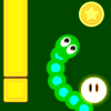 Impossible Snake 2 Game