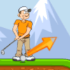 Lets Play Golf Game