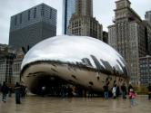 Chicago Jigsaw Puzzles
