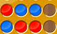 Tic Tac Toe - Play it now at CoolmathGames.com