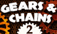 Gears and Chains 2 Game