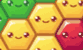 Hexaflow Game