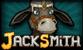 Jacksmith Game
