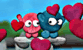Plasticine Bubbles 2 Game