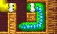 Snake Slider Game