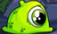 Transmorpher 3 Game