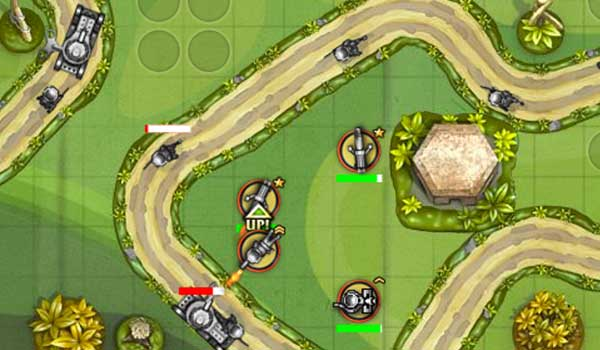 www coolmath games com 0 bloons tower defense 3 hacked