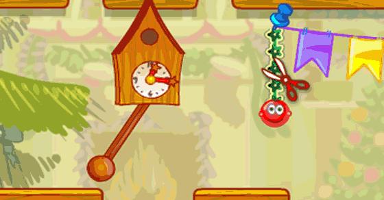 Civil balls 2 game online free metal slug 2 online game free