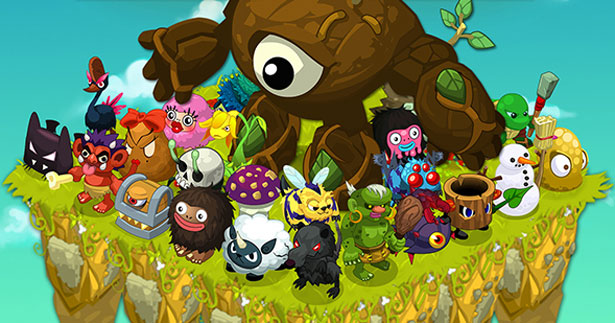 clicker heroes 2 cool math games