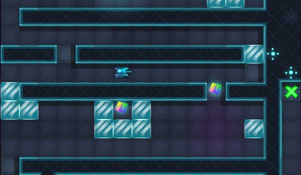 cyber tank_Cyber Tank 2 - Play it now at CoolmathGames.com