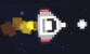 Retro Space Blaster