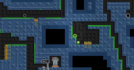blobs 2 cool math games