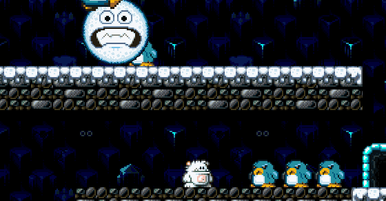 Oh Snow Play It Now At Coolmathgames Com