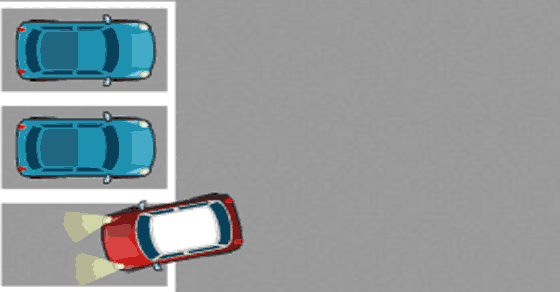 Extreme parking mania 2 car game casino magic in biloxi