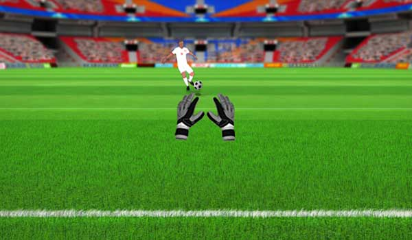 Kick Online