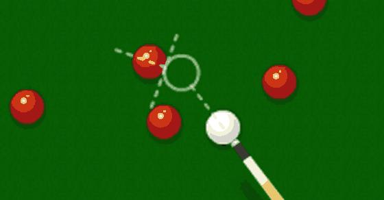 Pool master 2 flash game family flights game 2