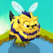 Clicker Heroes Bee Avatar