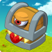 Clicker Heroes Chest Avatar