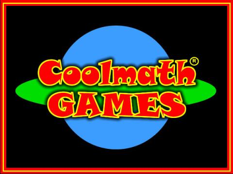 Image result for coolmath logo