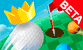 Mini Golf Battle Royale BETA