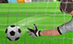 Penalty Kick Online