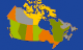 Snappy Maps: Canada