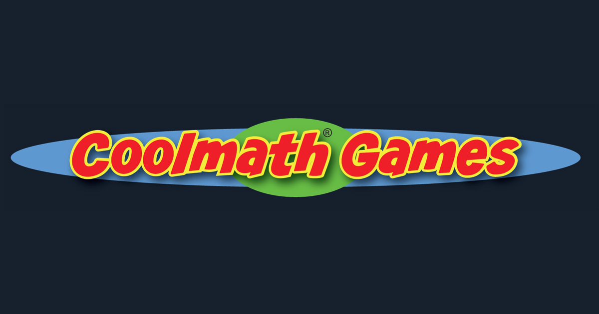 Cool Math Games Free Online Math Games Cool Puzzles And More
