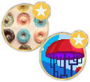 Full Selection of Themes